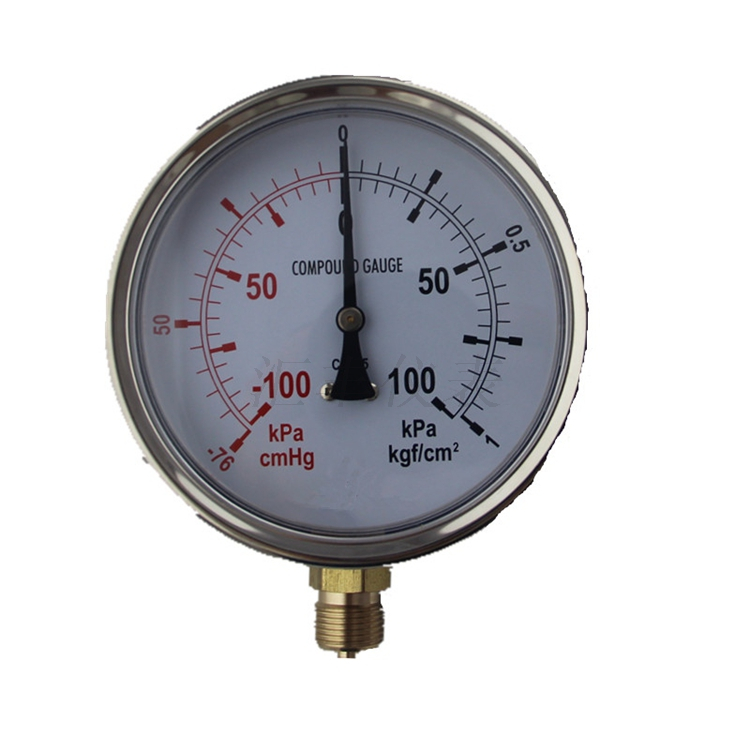 compound-oil-pressure-gauge
